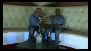 La Maldad - Moreno Negron (Video)