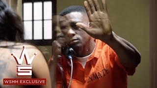 "Boosie Badazz ""America's Most Wanted"" (WSHH Exclusive - Official Music Video)"