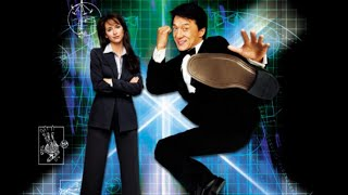 Jackie Chan Latest Movie  New Sci Fi Action Adveenture Moviees Fun Ny