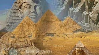 История Древнего Египта. Документальный фильм смотреть онлайн