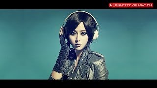best club house music 2013 new electro house dance mix - Thủ thuật