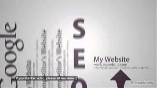 W3 Group Marketing - Video - 2