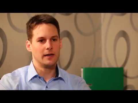 Kocogás hipertónia videóval