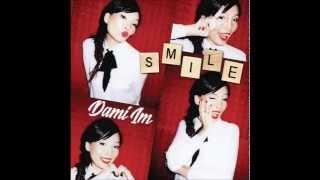 Dami Im - Smile  FULL SONG 2015 lyrics