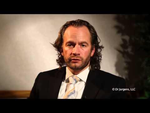 Prostatas ārstēšana klīnika Ufa