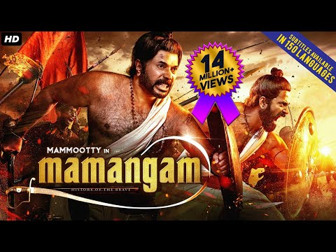 Download MAMANGAM (2020) New Released Hindi Dubbed Full Movie | Mammootty, Unni Mukundan | South Action Movie HD Mp4 3GP Video and MP3