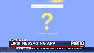 lipsi app - Free video search site - Findclip Net
