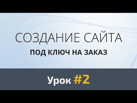 Узбекские фильм миллион ради счастья