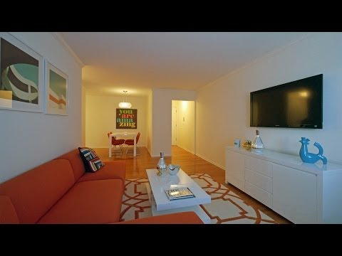 Great Lakeview apartment deals at 515 West Barry