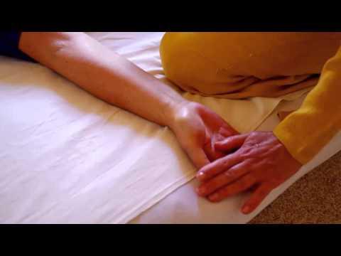Der Bruch der Wirbelsäule die Behandlung pr