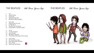 The Beatles All Those Years Ago 432