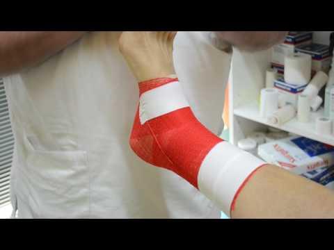 Mancanza di zona mal di schiena