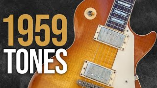 The CHEAPEST Les Paul Tone HACK? | Friday Fretworks