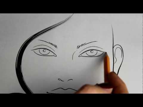 Теория: Что отличает профессиональный макияж