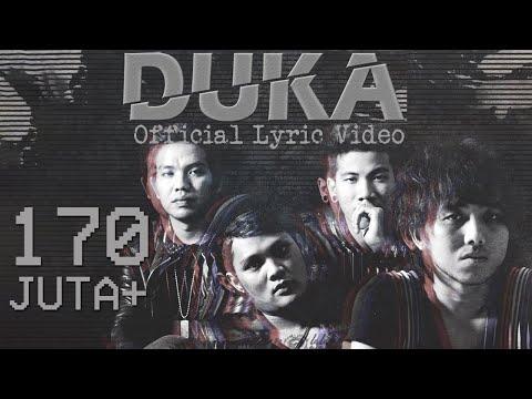 Last Child - DUKA (Official Lyric Video)