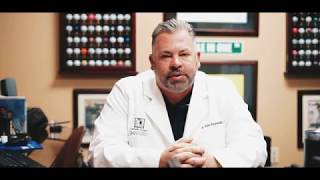 Dr. Reynolds - Otoplasty (Ear Surgery)
