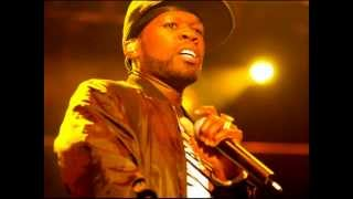 50 Cent ft Nas & The Bravehearts - Who U Rep With