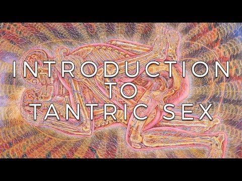 Video- Teen Sex beobachten
