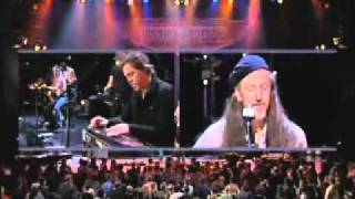 The Doobie Brothers - South City Midnight Lady & Another Park, Another Sunday