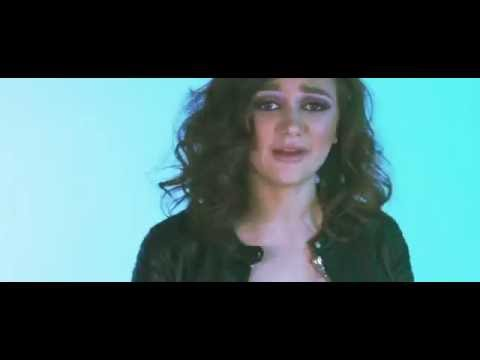 Daya Hide Away Official Music