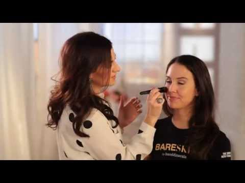 Loose Mineral Eyecolor by bareMinerals #9