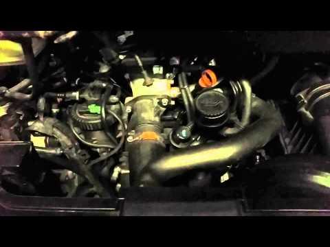 Welcher Aufwand des Benzins wolwo хс90