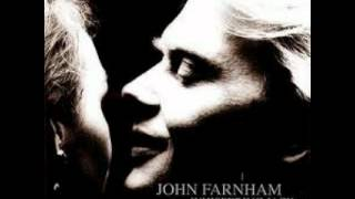 John Farnham - Pressure Down (Extended Version)