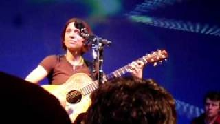 Ani Difranco- She Says