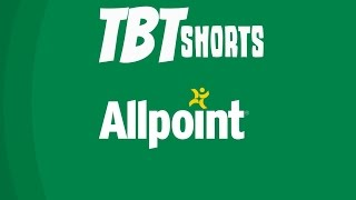 How to Avoid ATM Fees with the Allpoint  Network - TBTShorts