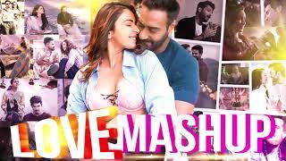 ROMANTIC MASHUP SONGS 2019 | Hindi Songs Mashup 2019 | Bollywood Mashup 2019 | Indian Songs