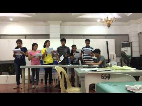 Araw-araw na rate ng carbohydrates para sa pagbaba ng timbang na tao