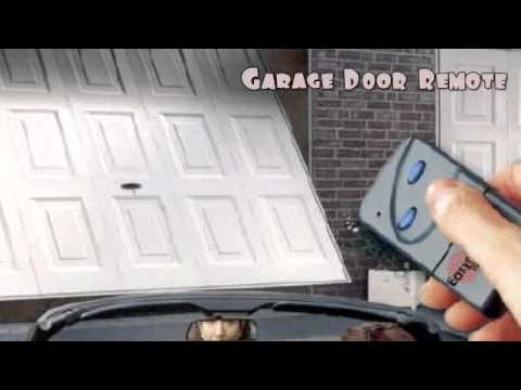 Same Day Service | Garage Door Repair Fayetteville, GA