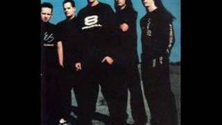 "Farmer Boys - Untitled demo 1994 / ""Guinea Pig"" AUDIO"