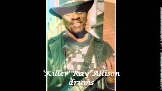 Buster Benton ~ ''Leave Me Alone''(Modern Electric Chicago Blues 1979)