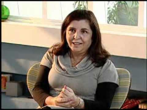 Reportagem na TV Educativa – É-Paraná - Vídeos | Clínica GrafGuimarães