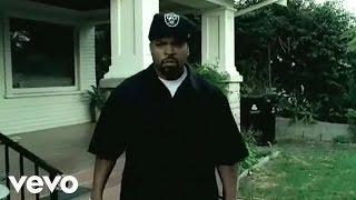 Ice Cube - Run (Explicit)