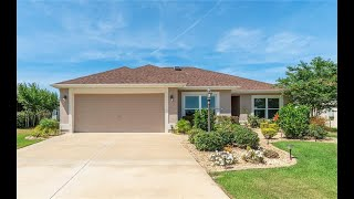 House for Sale in The Villages, FL Property Tour
