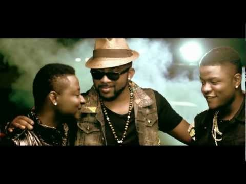"OFFICIAL VIDEO: E.M.E. Feat. ShayDee, Skales & Banky W. – ""Sun Mo Mi"""