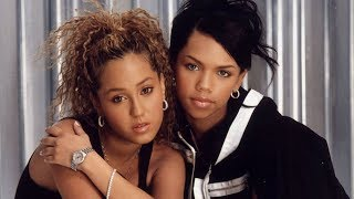 What The 3LW Members Are Up To Now