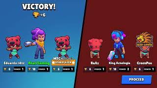 Brawl Stars – Hướng dẫn cách chơi cho người mới bắt đầu