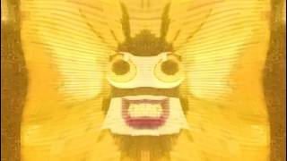 Klasky Csupo Effects #1 Is A Rude!