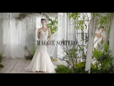 Maggie Sottero Valerie 6MW792