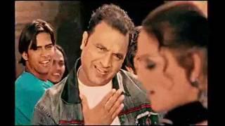 Surjit Bhullar & Sudesh Kumari   Marjungi   Full HD brand New Punjabi Song