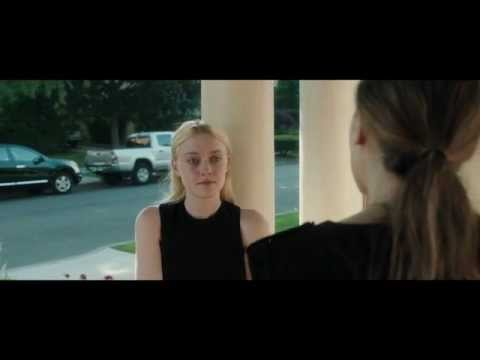 Very Good Girls (Clip 'Still Virgins')