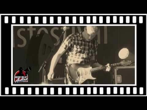 Melrose -  Rock 'n' Roll Cliché