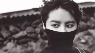 XIA Junsu (준수) - Love Breath (사랑숨) HAN|ROM|ENG Sub