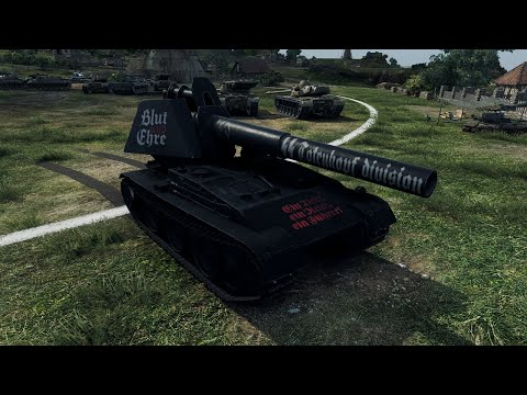 World of Tanks Epic Wins and Fails Ep238