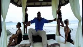 Дон Омар, Don Omar Danza Kuduro Teaser 2