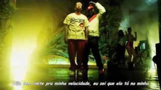 Chris Brown - Ladies Love Me (Feat. Justin Bieber) (Legendado - Tradução)