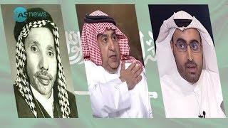 تحميل اغاني لطميات حمزة الزغيّر ونعي عراقي على شاشة سعودية.. MP3